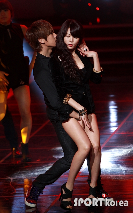 hyuna and hyunseung dating 2012 movies