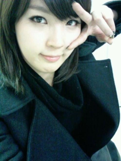 jiyoon_peace_selca-3430