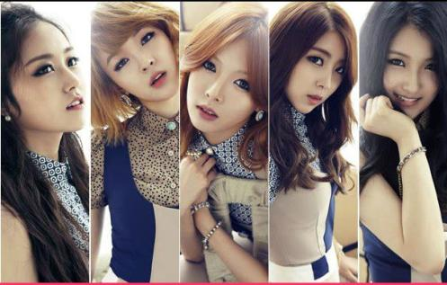 love tension 4minute (2)