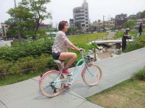 sohyun (6)