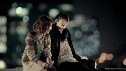 sohyun__l_joe_by_oktaviadani-d4smjiv