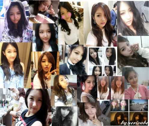 selca complecation