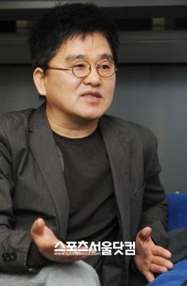 d6f07_20110421_seungsong_2