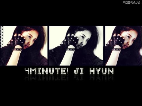 Jihyun-4minute-16838932-1024-768