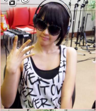 Jeon Ji Yoon (8)