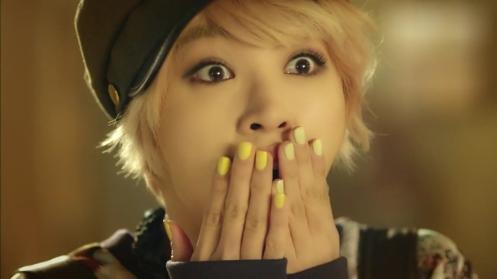 Yoon (115)