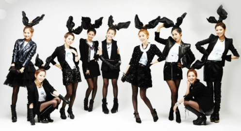 20130329_eyecandy_girlsgeneration-600x327