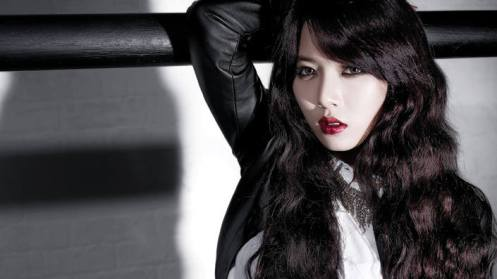 4minute-hyuna-volume-up-1