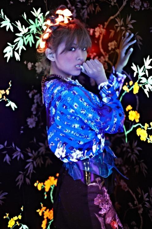 권소현-티저-이미지
