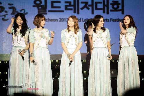4minute-perf-event-2