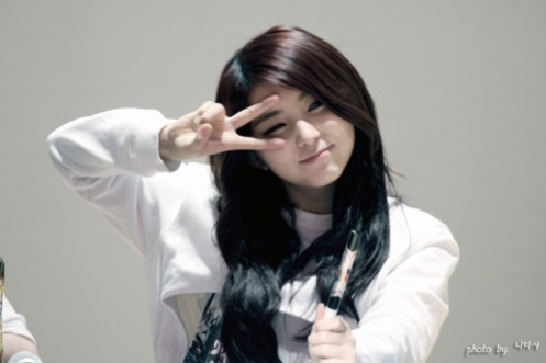 Kwon Sohyun (1)