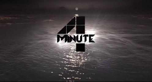 4Minute-Revamped