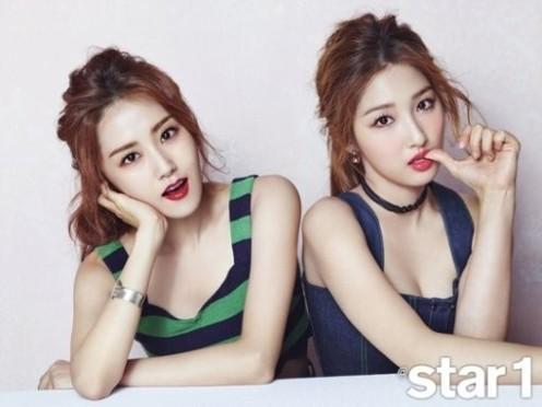 jihyun-gayoon