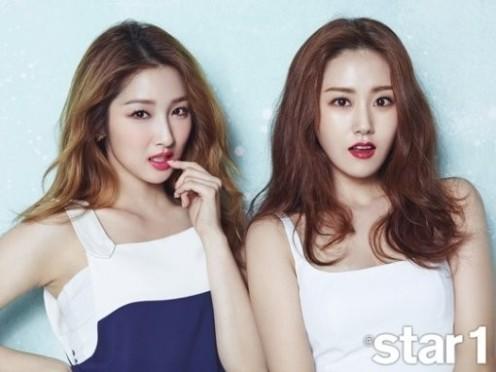 jihyun-gayoon2