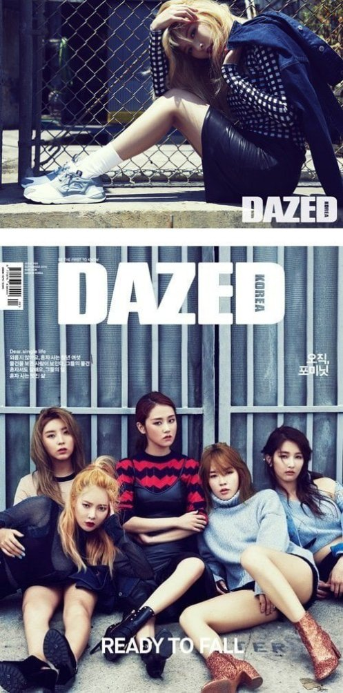 4minute_1439995010_43 (1)