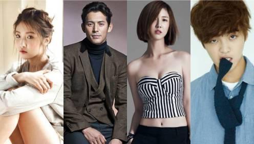 Jihyun-lee-soo-kyung-oh-ji-ho_1454347931_af_org